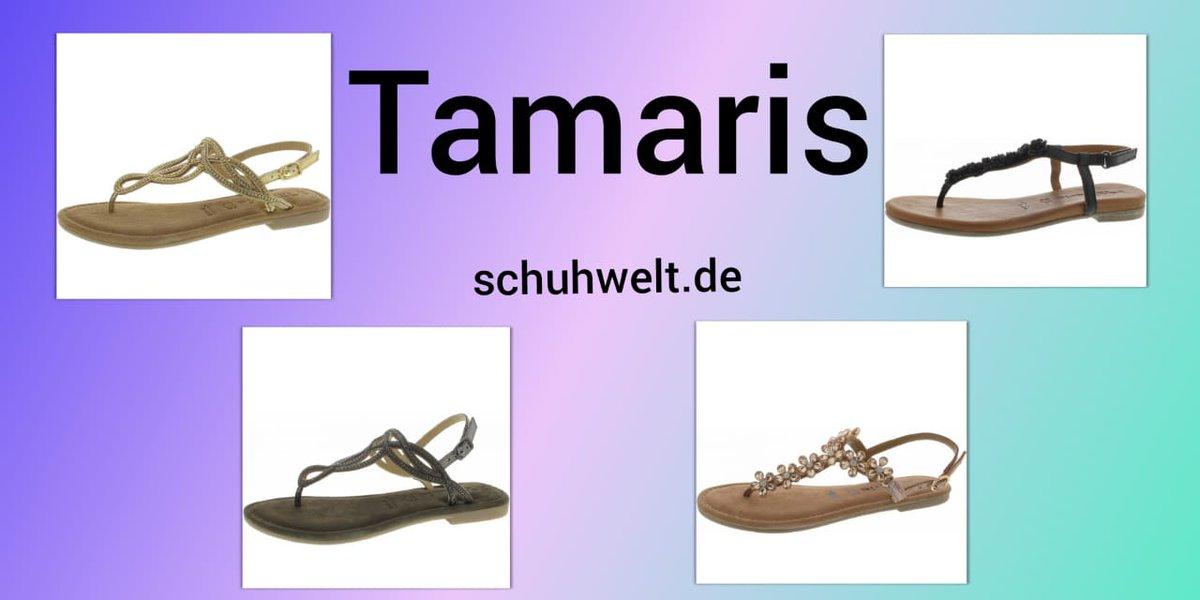 Damenschuhe Tamaris Pumps eBay Kleinanzeigen