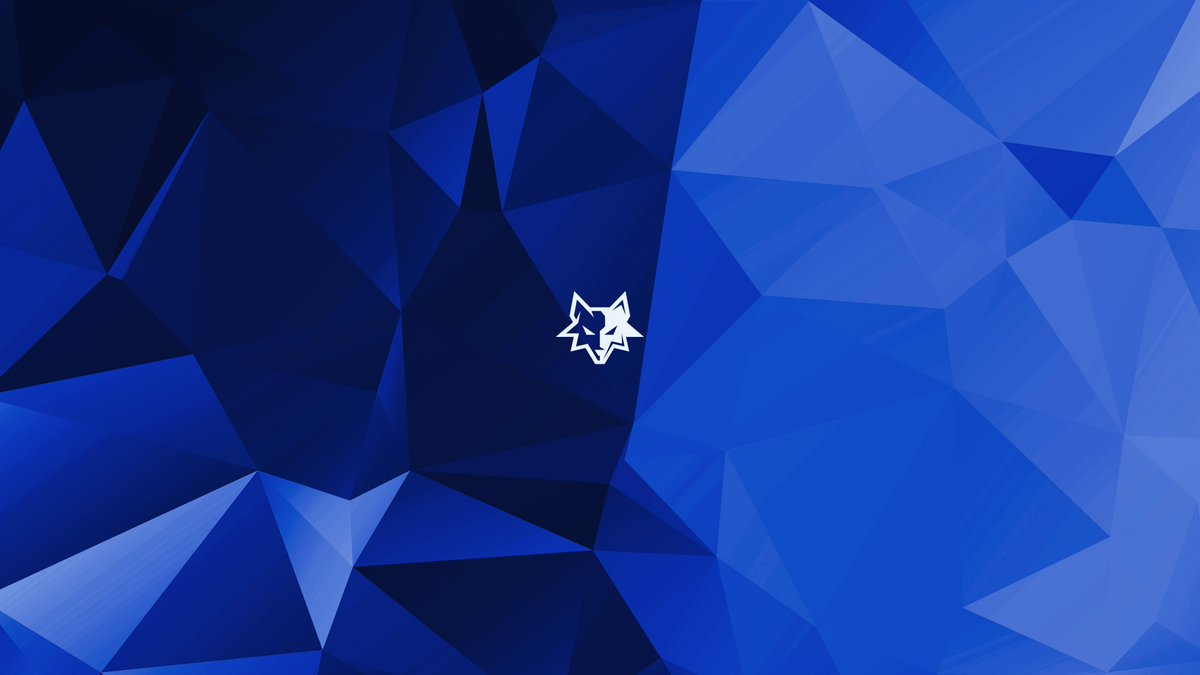 Blue Wallpaper 4k Gaming