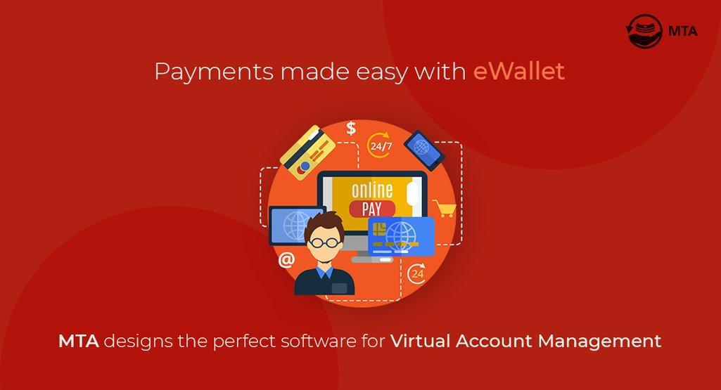 Money Transfer App (@MoneyTransferAp) | Twitter