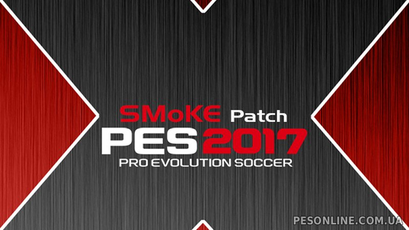 PES 2020   2019 myClub - News/Patch on Twitter: