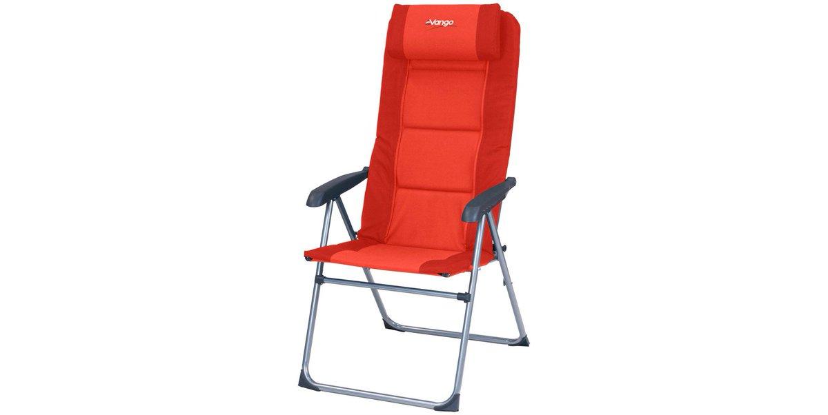 Superb Go Outdoors On Twitter Wow Deal Vango Hampton Deluxe Machost Co Dining Chair Design Ideas Machostcouk