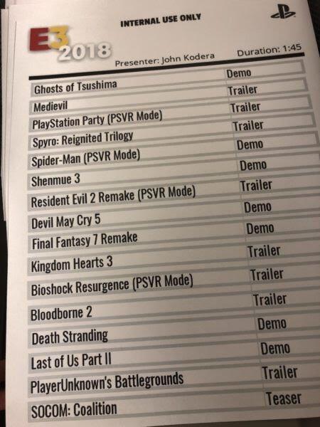 PS4 - Page 17 De1S0QDXkAAbpnE