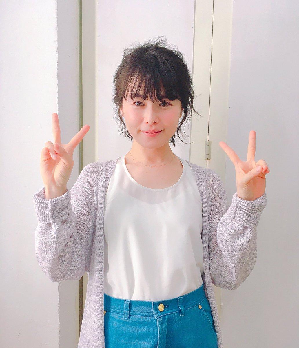 """山田 茉亜紗 on Twitter: """"今日..."""