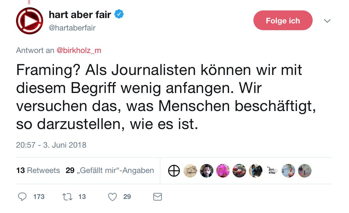 Seeräuberbatman im Internet! Auf Englisch! on Twitter: \