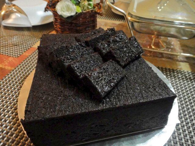 """aL on Twitter: """"kek hati parek boleh dikira raja kek di sarawak ..."""