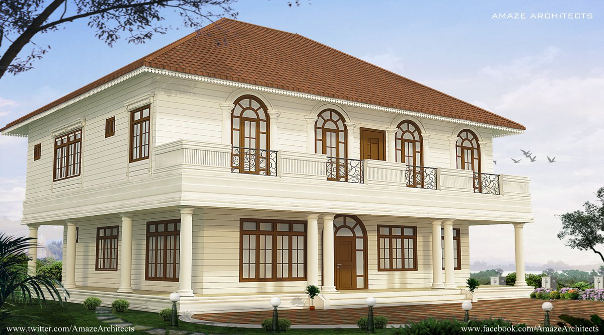 Residential Project in Kochi hashtag on Twitter