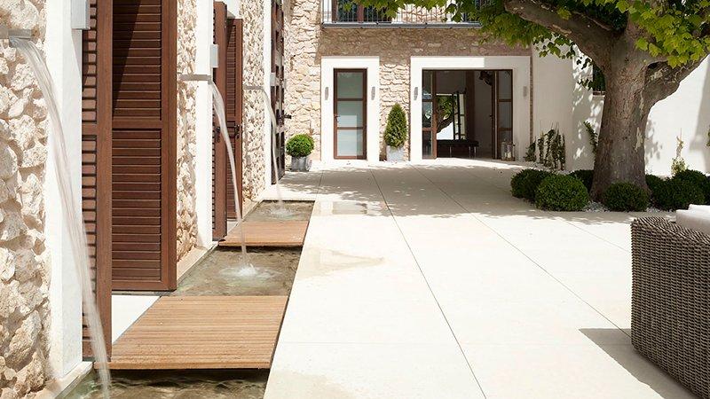 Bateig Piedra Natural в Twitter Arquitectura Piedra