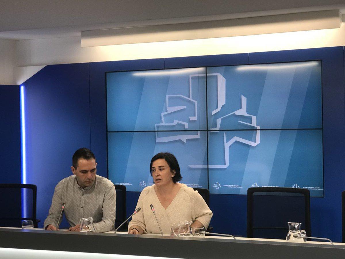 Podemos Euskadi on Twitter: \