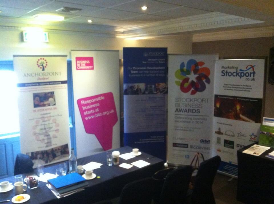 speed dating events stockport