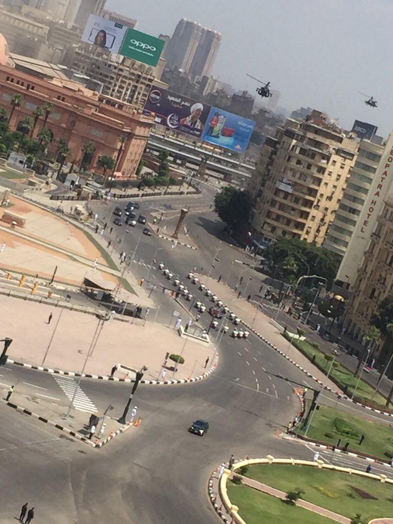 القوات المسلحه المصريه.(شامل) - صفحة 54 De1yhDZXkAADzjr