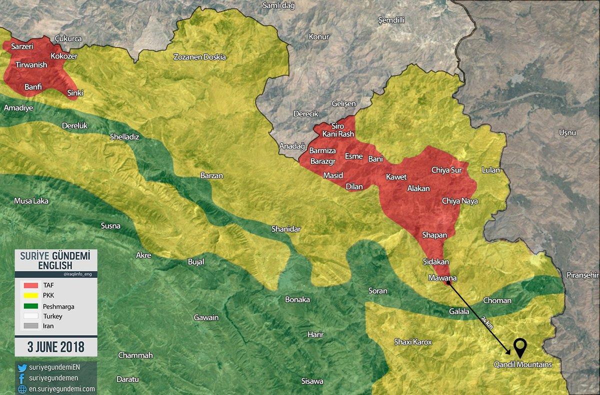 Kurdish [PKK,YPG]–Turkish conflict - Page 19 De2-k5UX4AExc92