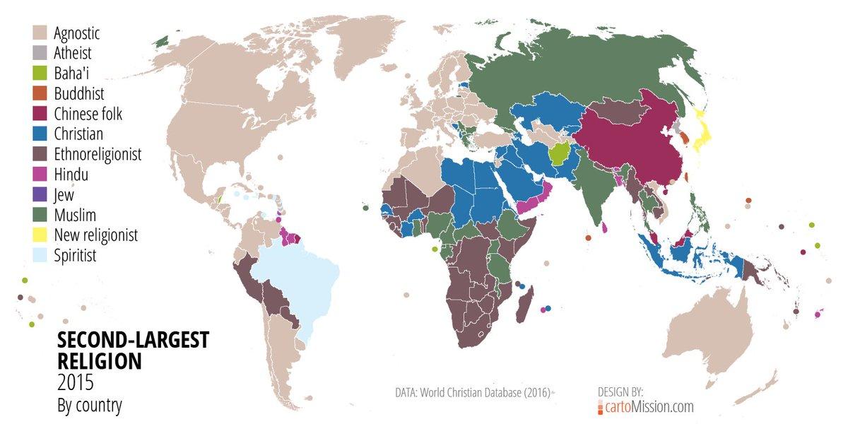 download Kriegsverbrechen im nationalen und internationalen Recht: Unter