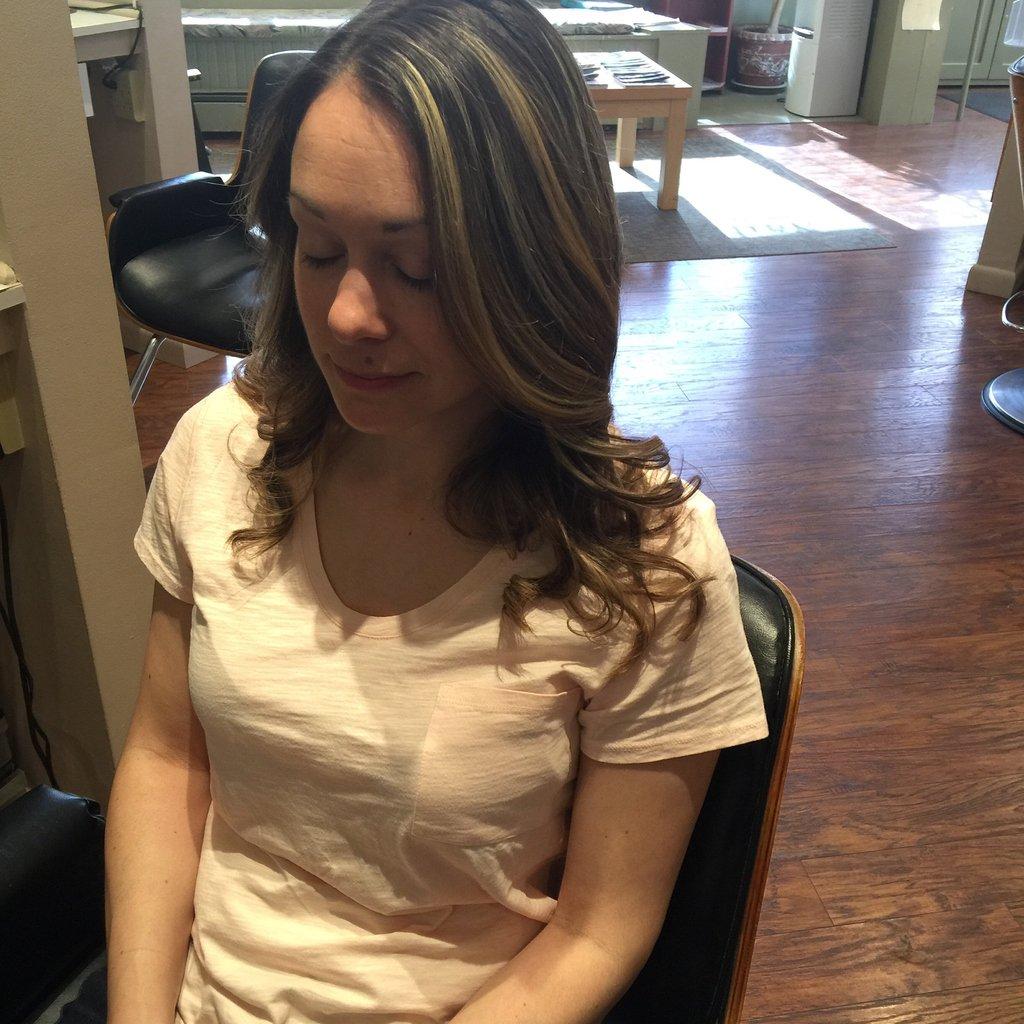 Fresh Hair Freshhairjp Twitter