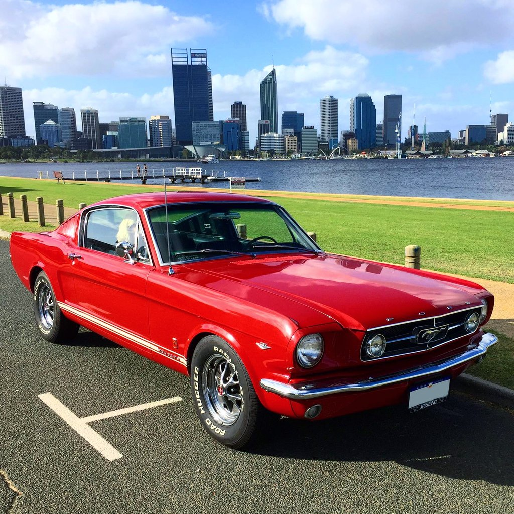 1964 04 mustang parts and accessories are now available at http www classicindustries com mustang classicindustries mustang