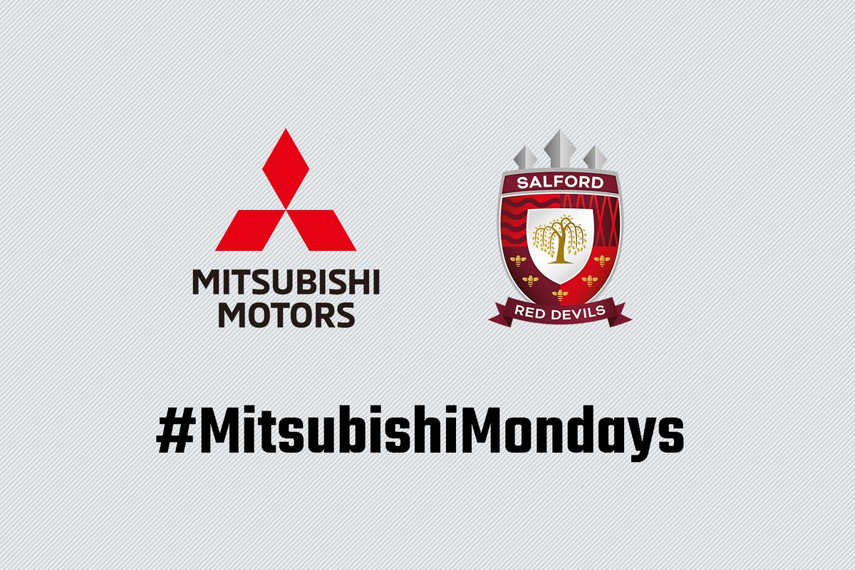Gallaghers Mitsubishi & MG (@gallagherscars) | Twitter