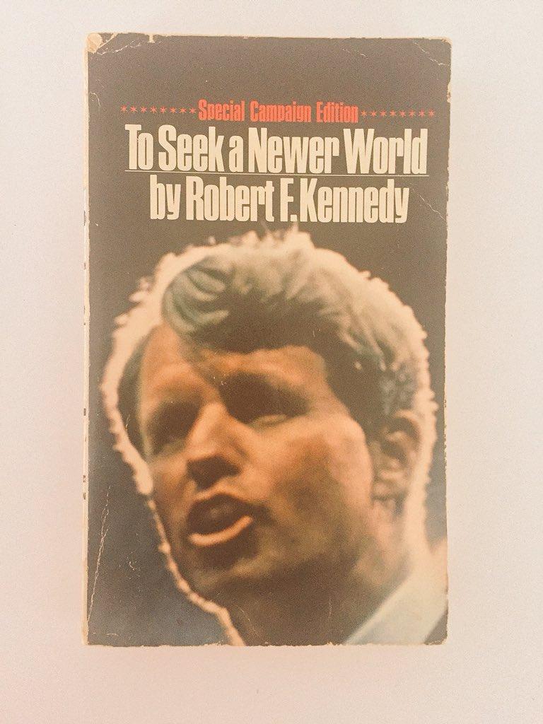 book Robert Enke: