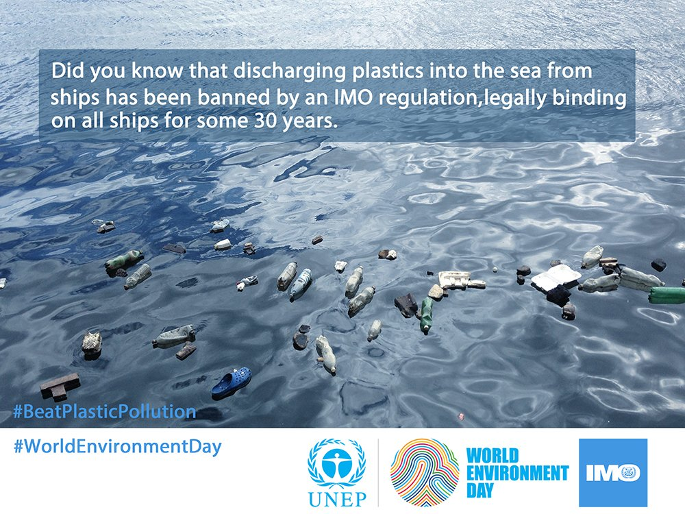 Imoclimate On Twitter If Dumping Plastic In Oceans Has Been Illegal For 30 Years And Yet Shipping Fishing Industry Still Accounts For What A 5th Of All Plastics In Ocean That Suggests The Find great deals on ebay for animal plastic. twitter