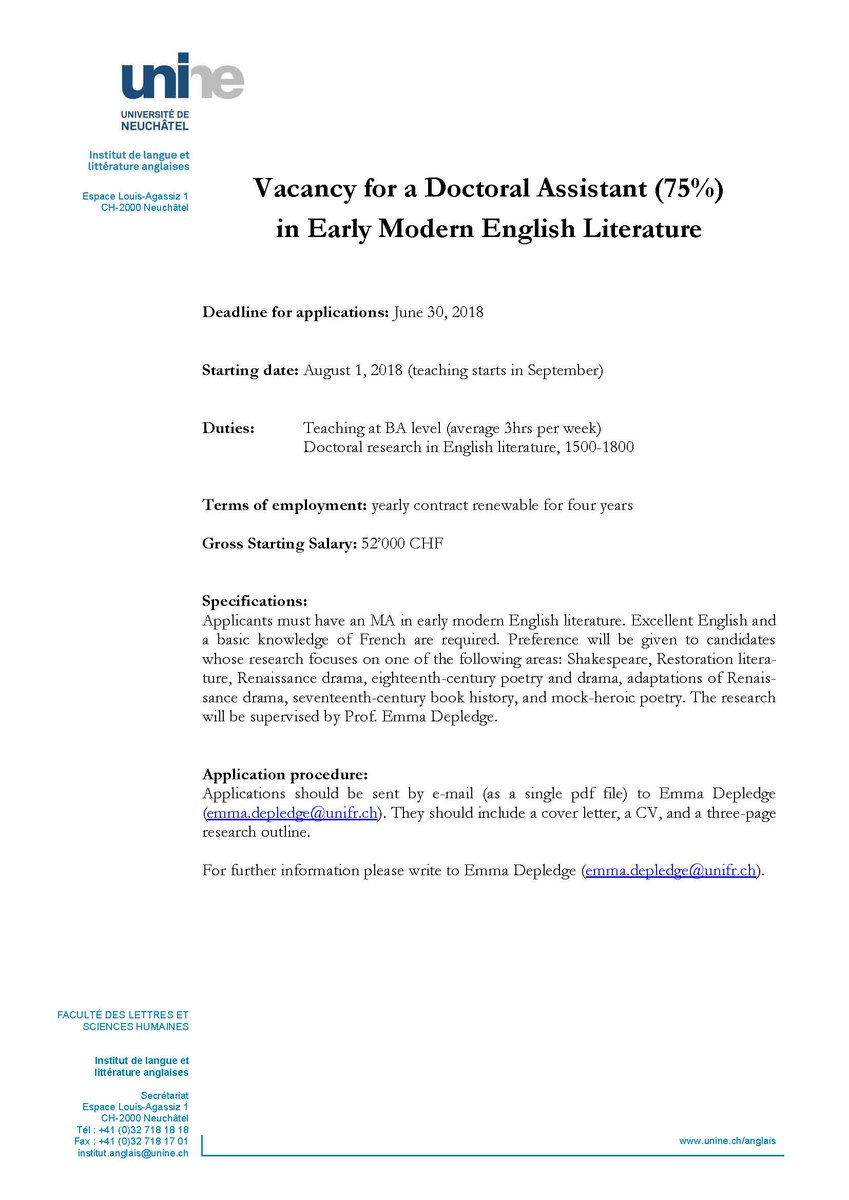 Pdf english literature of an outline