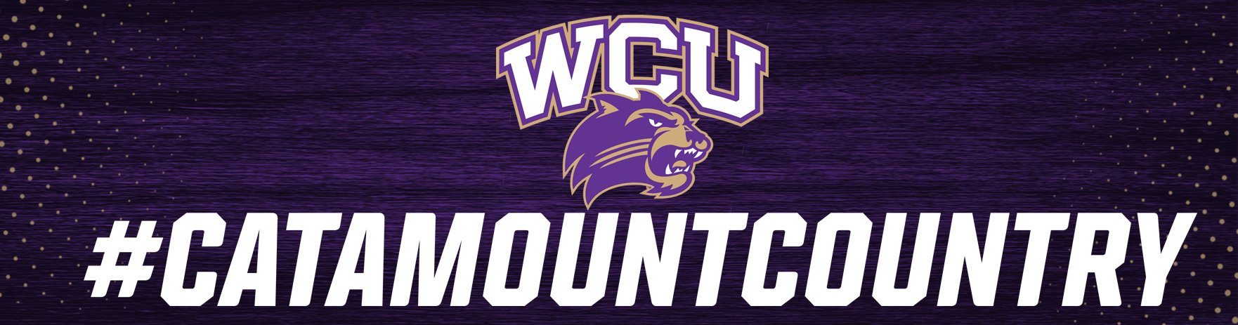 Catamount Country