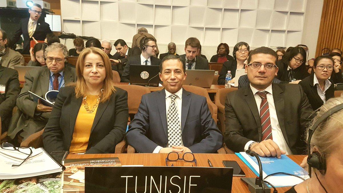 """Sommet de la Francophonie: """"Tous les regards sont tournés vers le sommet de Tunis"""" assure Ghazi"""