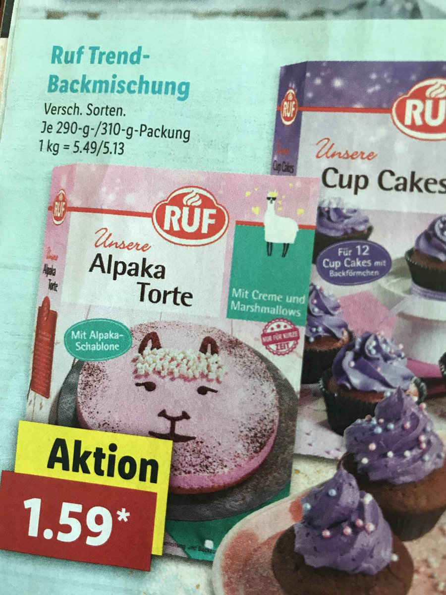 Dummenuss On Twitter Ne Alpaka Torte Fur Den Akira 86