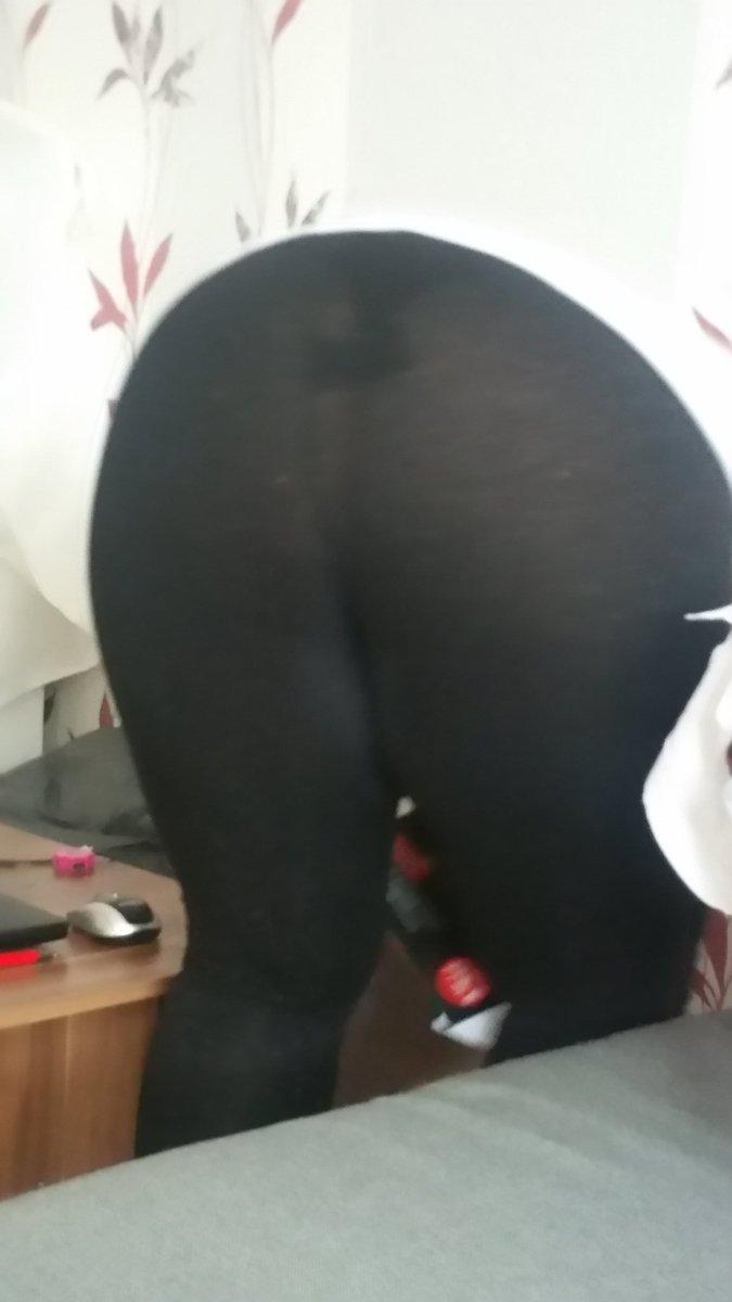 Kostenlose squirt pornos