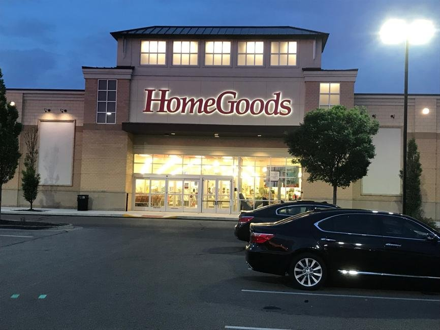 images?q=tbn:ANd9GcQh_l3eQ5xwiPy07kGEXjmjgmBKBRB7H2mRxCGhv1tFWg5c_mWT Trends For Home Goods Austin Landing Hours @house2homegoods.net