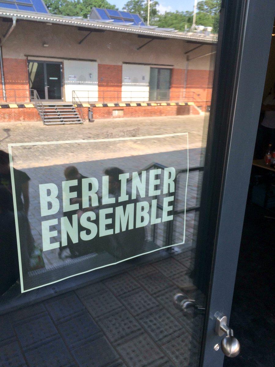 Schauspiel Dortmund on Twitter: \