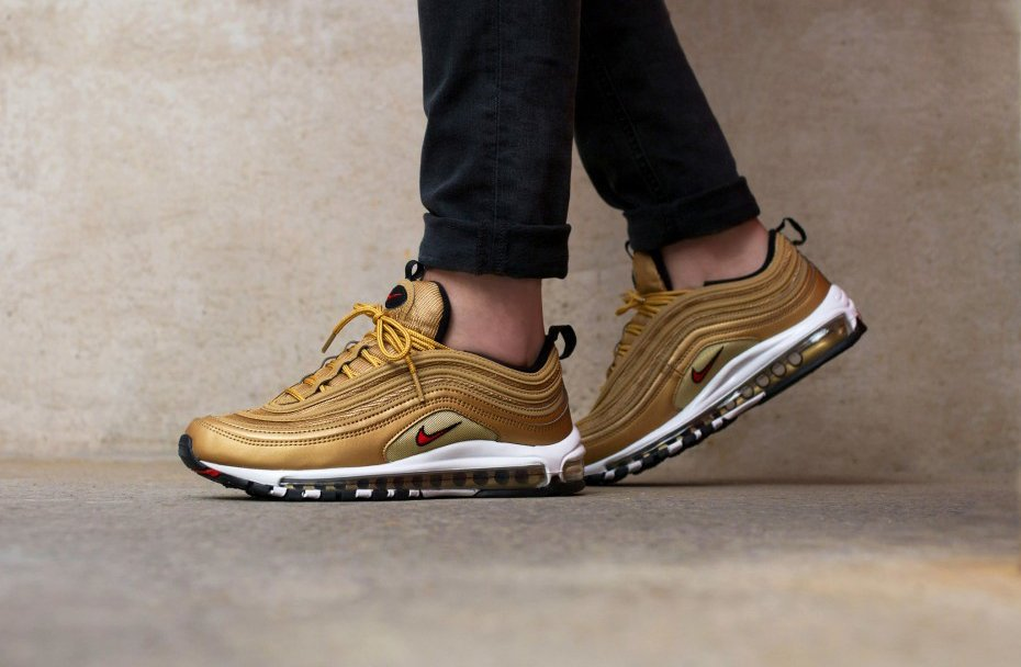 Nike Air Max 97 Essential online shopping at Stylesoul best