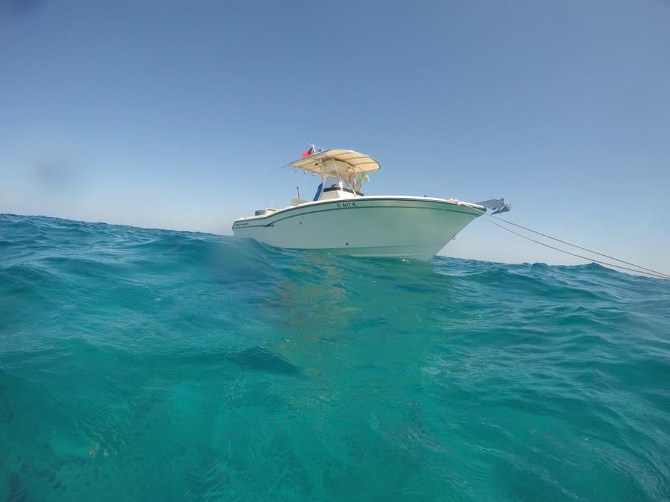Grady-White Boats on Twitter: