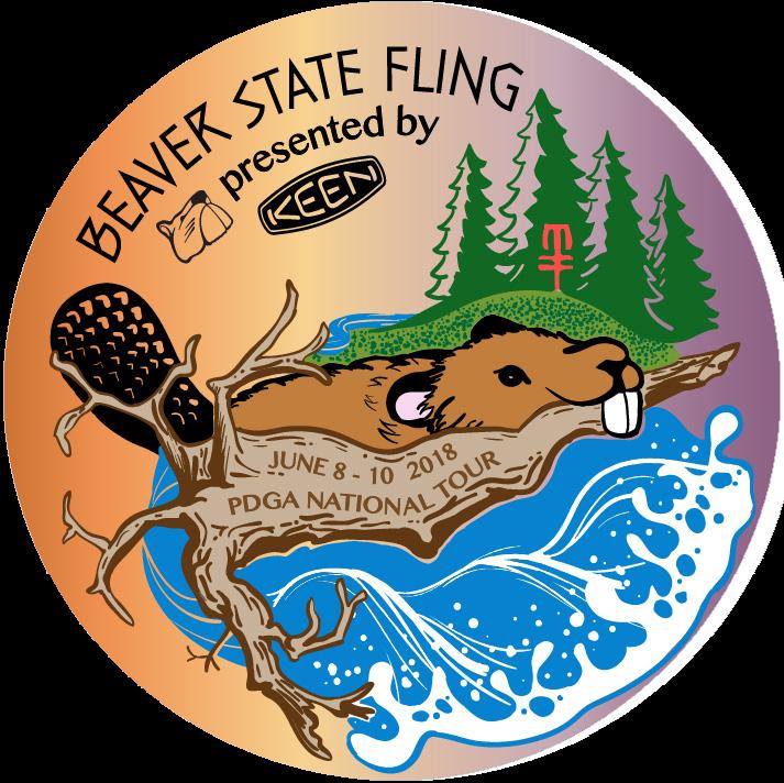 2018 Beaver State Fling