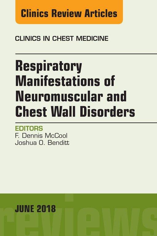 ebook Cardiovascular Health Care
