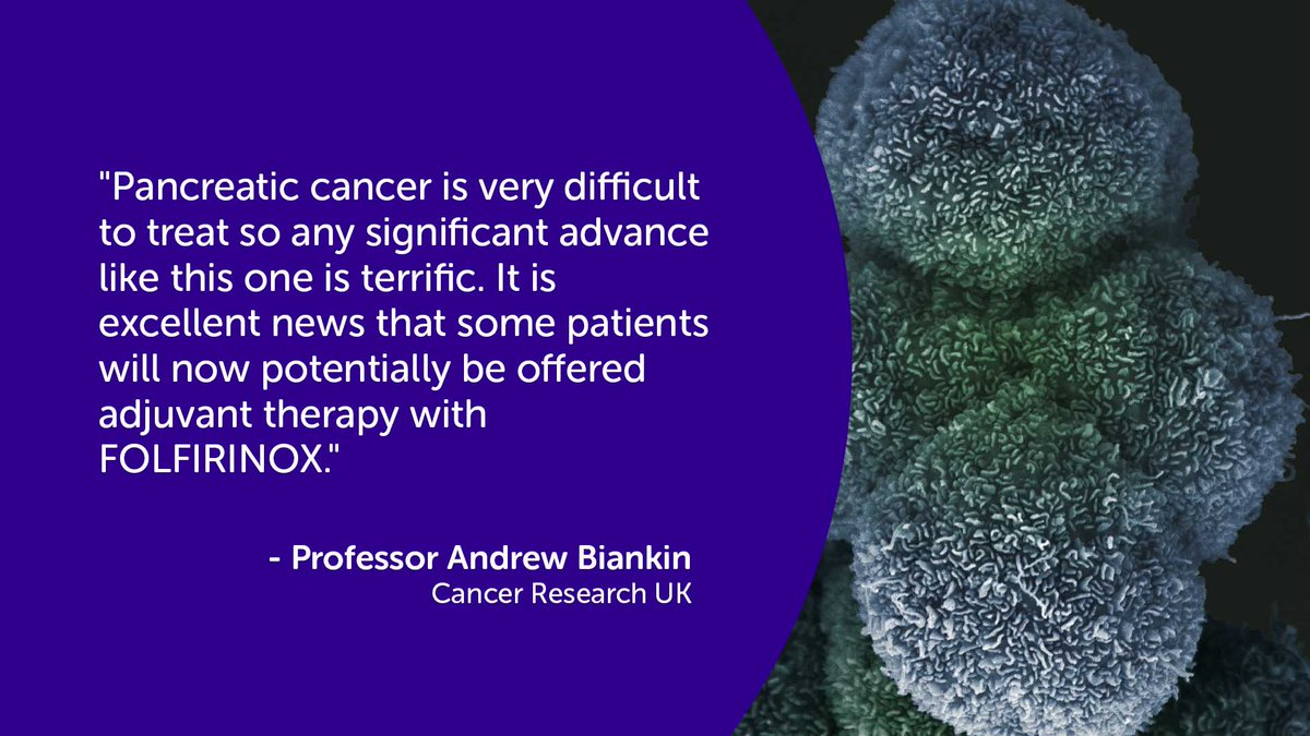 Cancer Research UK on Twitter: