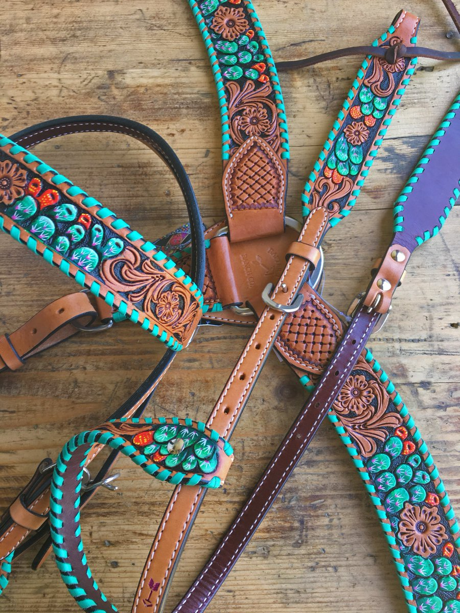 South Texas Tack On Twitter Never Enough Cactus Check Out The Rafter T Ranch Company Cactus Collection Shop Rafter T Cactus Https T Co Hp4qudupxs Southtexastack Stt Lifesride Raftertranch Cactus Headstall Breastcollar Spurstraps Brenham