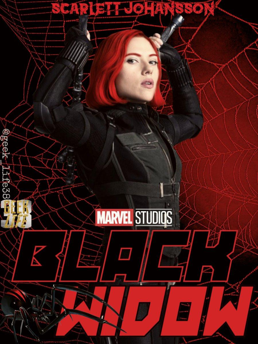 BlackWidow NatashaRomanoff NataliaRomanova ScarlettJohansson ScarJo Avenger IronMan2 Avengers WinterSoldier Avengers2 CivilWar Avengers3