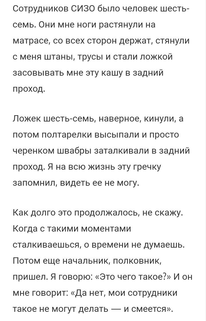Усі у світі прекрасно розуміють, що на Донбасі не було б жодних сепаратистів, якби не постійна підтримка з боку Росії, - Дуда - Цензор.НЕТ 5382