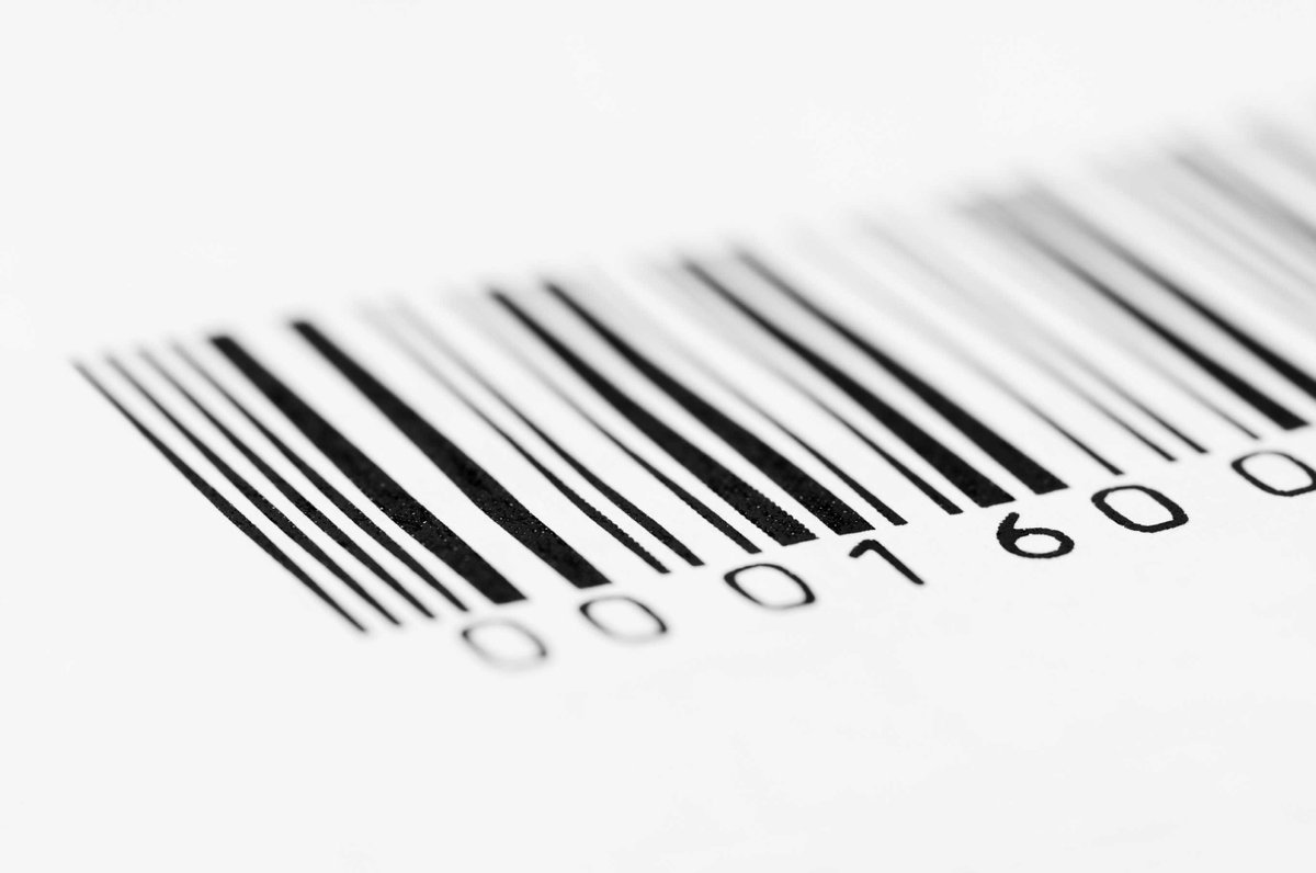 Gs1 Us On Twitter Understand How To Create A Barcode At Our 712