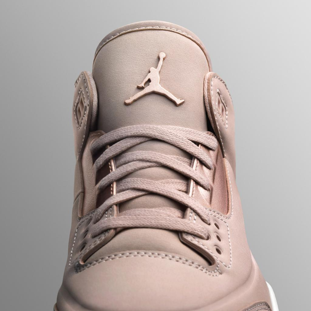 8aa0a44430f80a Footaction on Twitter