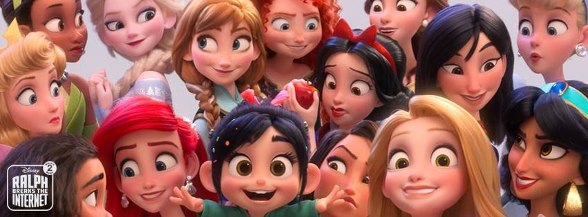 Walt Disney Television Animation News No Twitter All