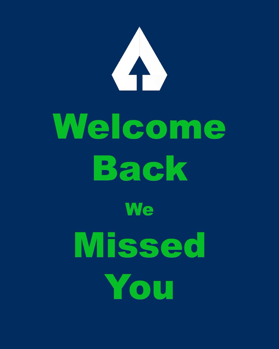 The first day of the summer semester is here, and we are excited.  If you are a new student, or just have a question, keep an eye out for the welcome tables on campus.    #EngageYourFuture #EngageYourSummer #alleganycollegeofmaryland #ExperienceACM #summer #summerclass #firstday<br>http://pic.twitter.com/cuaiWaK2AD