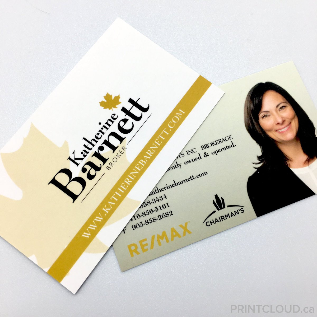 Printcloud printcloudca twitter get noticed with our thick and luxurious royal suede business cards print businesscards toronto montreal vancouver calgary canada online best reheart Image collections