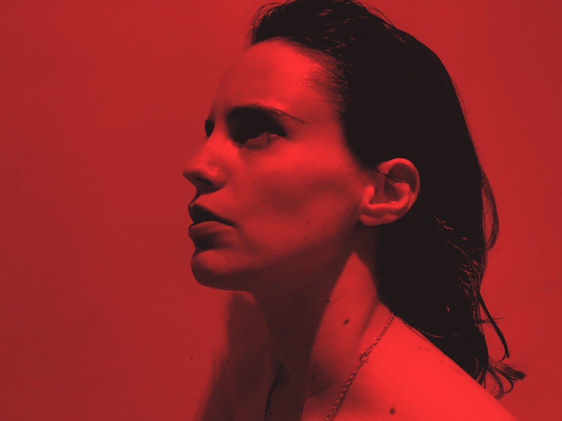 Anna Calvi annuncia il nuovo album e condivide il primo singolo