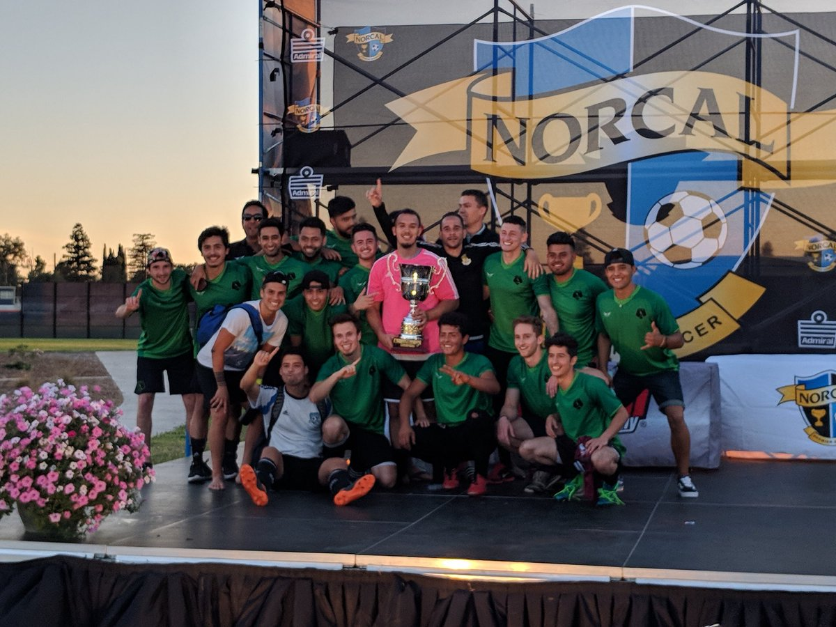 CCFC are the 2018 Copa NorCal Undefeated Champions! Way to go boys🏆👏🏼 #weareCCFC #contracostaFC #football #soccer #prosoccer #adultsoccer #iamfmf #FSA #functionalmuscle #functionalsoccer #liganorcal #BAASL #teamfmf @FMFathleticism @FunctionalSA @CondorSoccer @NorCalPreSoccer