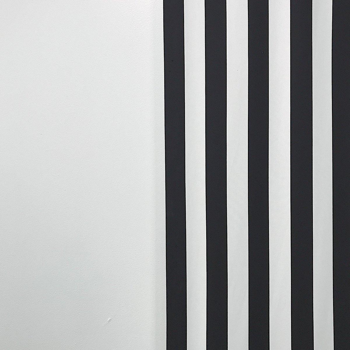 Hedhntz Group Ltd On Twitter Stripes Hedhntz