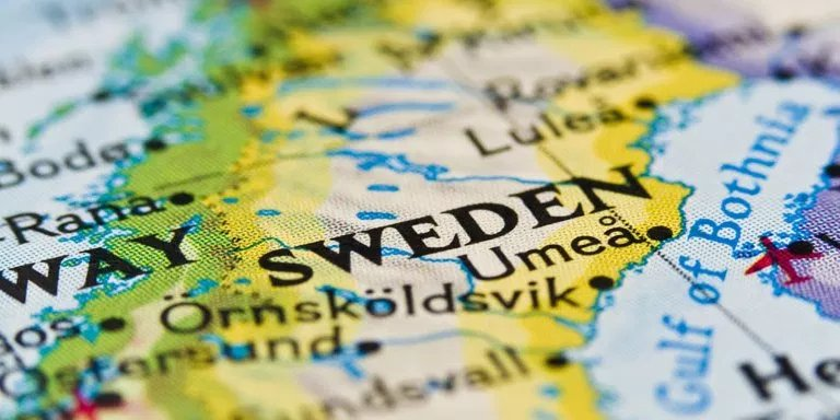invenciones suecas