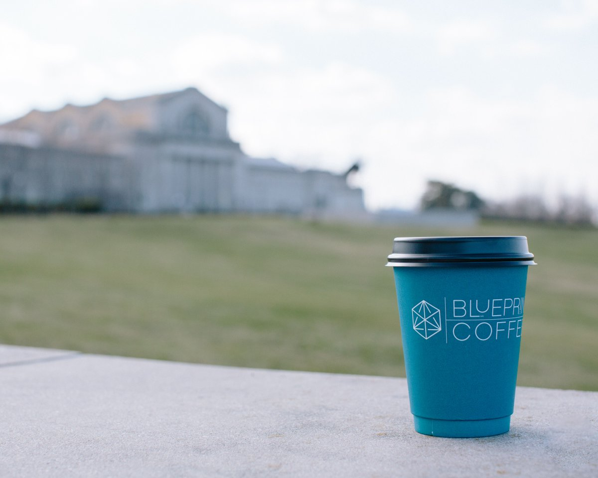 Blueprint coffee blueprintcoffee twitter 0 replies 0 retweets 5 likes malvernweather Choice Image