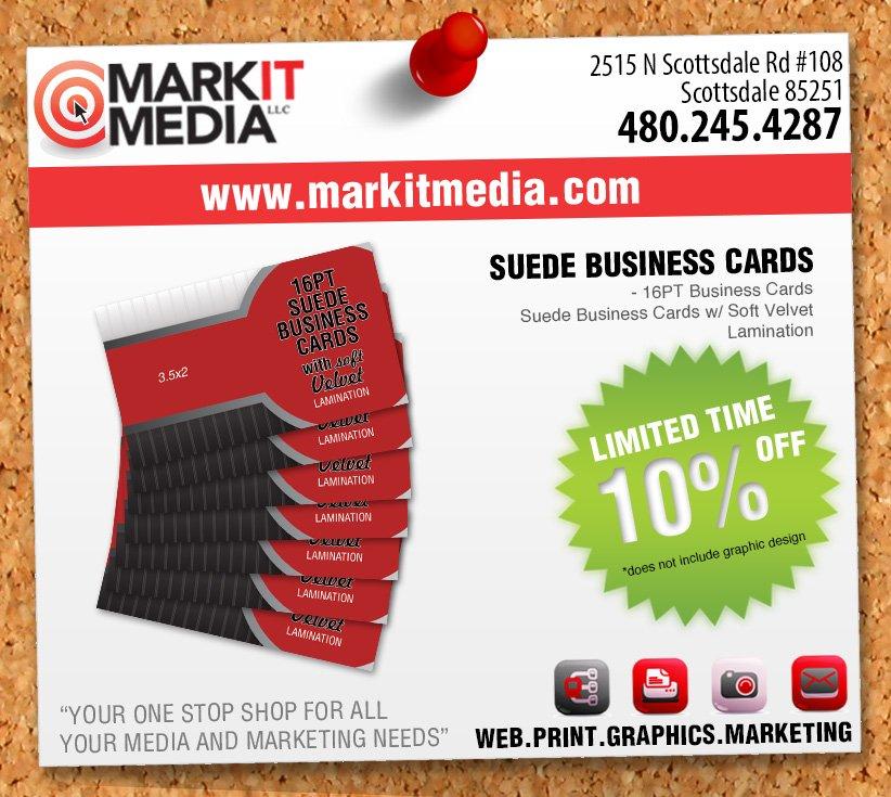 Markit media group markitmedia twitter markitmedia scottsdale az print graphics designpicitterkbjqplrqwc colourmoves