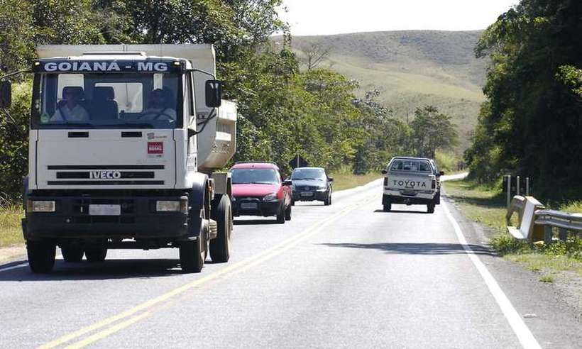 Oito pessoas morreram nas estradas estaduais durante o feriado de Corpus Christi https://t.co/6GQsMMj9WN