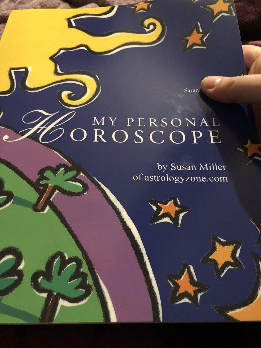 Astrology Zone on Twitter: