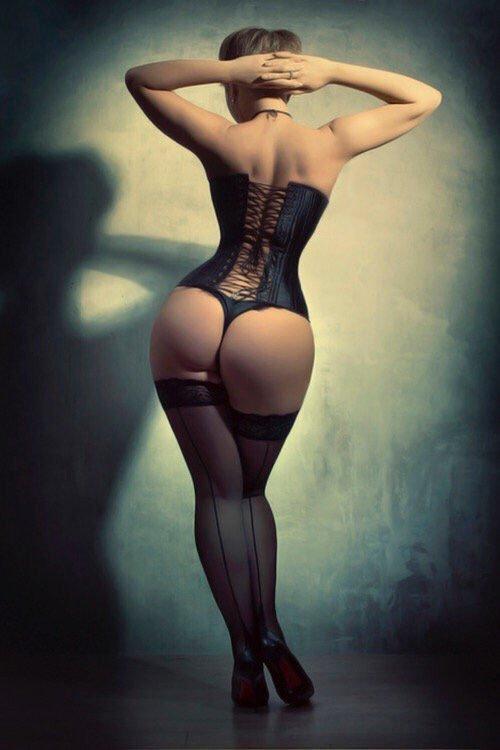 Erotic instructional demand videos, dildo play free